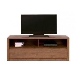 TV stolík/skrinka Monte Typ 13 25/140