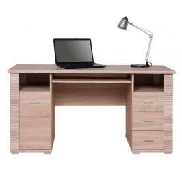 PC stolík Grand Typ 22 1D3S