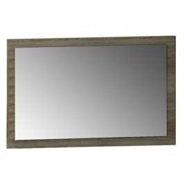 Zrkadlo Madison New