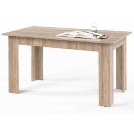 Jedálenský stôl General (pre 6 osôb)