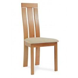 Jedálenská stolička BC-3931 BUK3