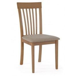 Jedálenská stolička BC-3950 BUK3