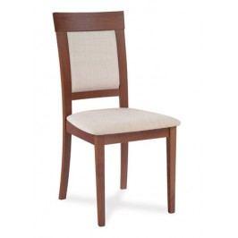 Jedálenská stolička BC-3960 TR3