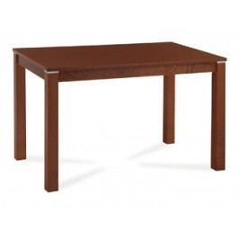 Jedálenský stôl BT-4684 TR3 (pre 4 osoby)