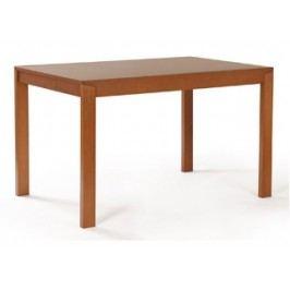 Jedálenský stôl BT-6745 TR3 (pre 4 až 6 osôb)