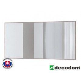 Zrkadlo Decodom Rio 60 120