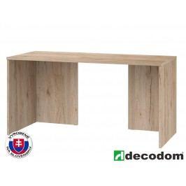 Písací stôl Decodom Medasto Typ 18