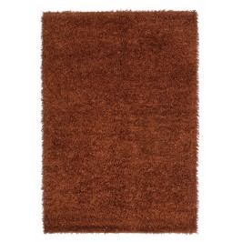 Ručne viazaný koberec Bakero Kota Terra 4