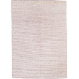 Ručne viazaný koberec Bakero Himalaya 2474 Light Brown