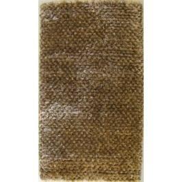 Ručne viazaný koberec Bakero Rasgula Copper 205