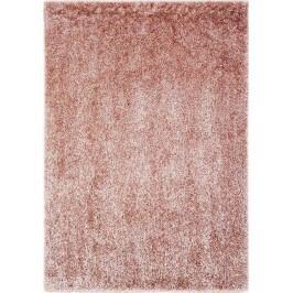 Strojovo tkaný koberec Bakero Solo Short 05 Beige