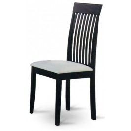 Jedálenská stolička Astro