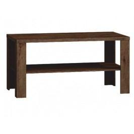 Konferenčný stolík Tedy Typ T13