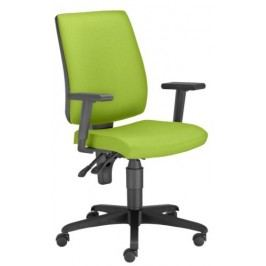 Kancelárska stolička Taktik