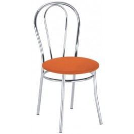 Jedálenská stolička Tulipan
