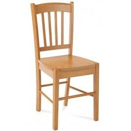 Jedálenská stolička AUC-005 OL