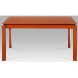 Jedálenský stôl AUT-6462 TR2 (pre 6 až 8 osôb)