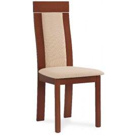 Jedálenská stolička BC-3921 TR3