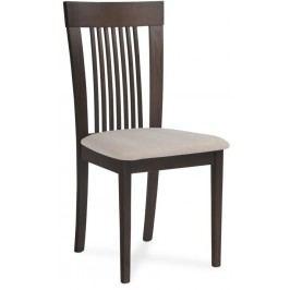 Jedálenská stolička BC-3940 WAL