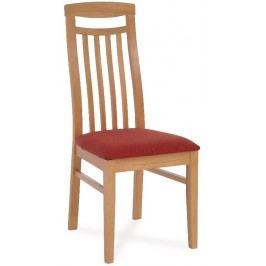 Jedálenská stolička BE810 BUK3