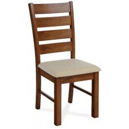 Jedálenská stolička WDC-181 WAL2