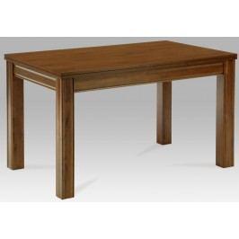 Jedálenský stôl WDT-155 WAL2 (pre 4 osoby)