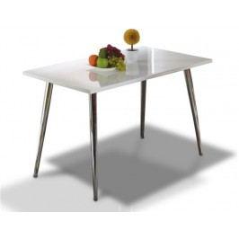 Jedálenský stôl Pedro (pre 4 osoby)