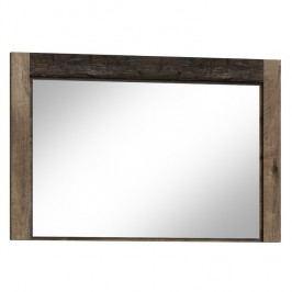 Zrkadlo Infinity 12 Jaseň tmavý