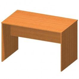 Písací stôl Tempo Asistent New AS 021ZA čerešňa