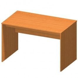 Písací stolík Tempo Asistent New AS 021 PI čerešňa