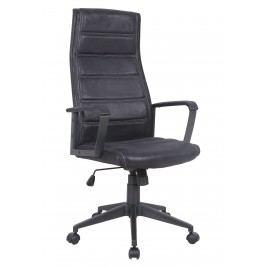 Kancelárska stolička Nitro