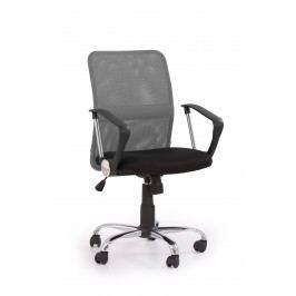 Kancelárska stolička Tony