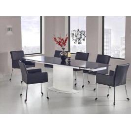 Jedálenský stôl Anderson (pre 6 až 10 osôb)