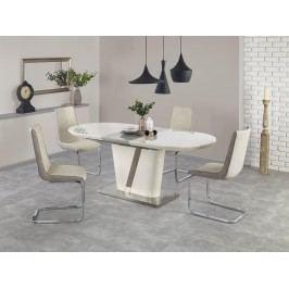 Jedálenský stôl Iberis (pre 6 až 8 osôb)
