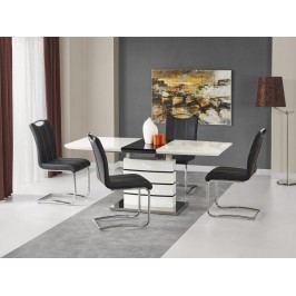 Jedálenský stôl Nord (pre 6 až 8 osôb)