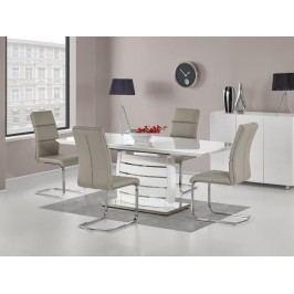 Jedálenský stôl Onyx (pre 6 až 8 osôb)