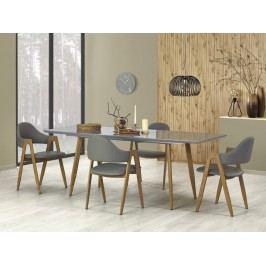 Jedálenský stôl Ruten (pre 6 až 8 osôb)