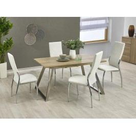 Jedálenský stôl Trevor (pre 4 až 6 osôb)