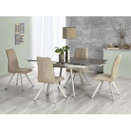Jedálenský stôl Turion (pre 4 až 8 osôb)