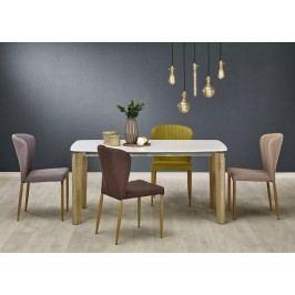Jedálenský stôl Weber (pre 6 osôb)