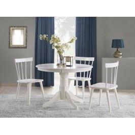 Jedálenský stôl Gloster (pre 4 osoby)