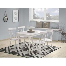 Jedálenský stôl Lanford (pre 4 osoby)