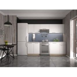 Kuchyňa Daria 240 cm