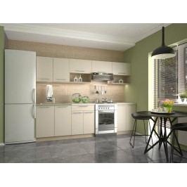 Kuchyňa Viola 260 cm