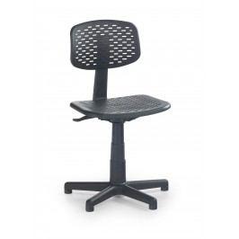 Detská stolička Loco