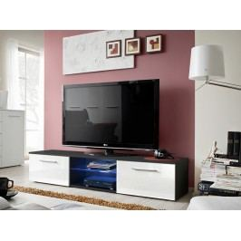 TV stolík/skrínka Bono III 25 ZW B3
