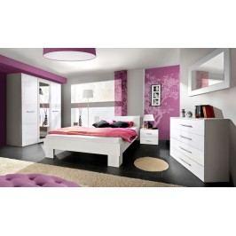 Spálňa Vicky II 24 WW VY2