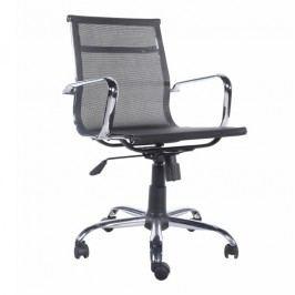 Kancelárska stolička Melis