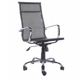 Kancelárska stolička Cadif