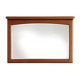 Zrkadlo BRW BAWARIA DLUS 131